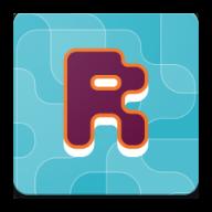 Imagine Run appv1.0.3