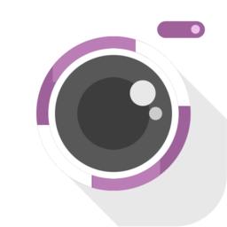 拼接相机安卓版v1.3.0