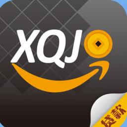享钱进appv1.0