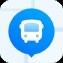 小码公交安卓版v1.0