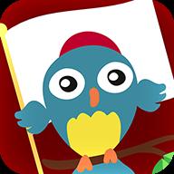 Learn Japanese Offline Free appv1.1.3
