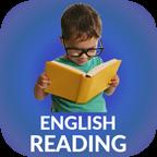 English reading appv1.0.8