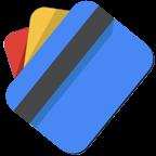 Cards移动钱包appv2.1.9