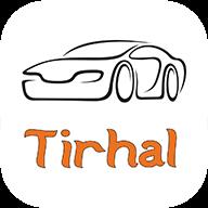 Tirhal安卓版v0.21.1