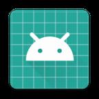 波洞星球app(Laputa)v1.0.0.0