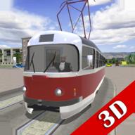 电车司机模拟2018安卓版v4.1