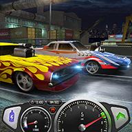 极速3D赛车安卓版v1.21(Top Speed)
