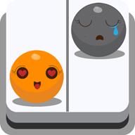 恋爱线游戏安卓版v0.9