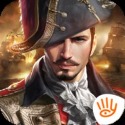 航海文明官方版v1.0.13