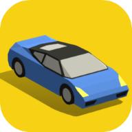 碰撞追逐安卓版v1.1.0(Smash Chase)