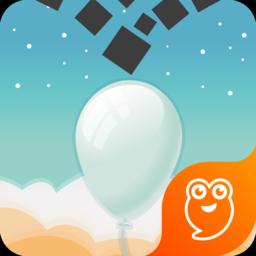 气球守护者游戏官方版v1.0.1
