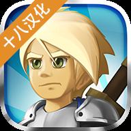 战斗之心2无限金币技能点版v1.1.3