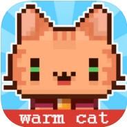 暖暖喵星人官方版v1.1