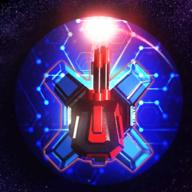 空间爆炸SpaceBlast安卓版