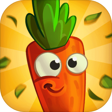 Farm and Click Idle Farming Clicker苹果ios版v1.1.6