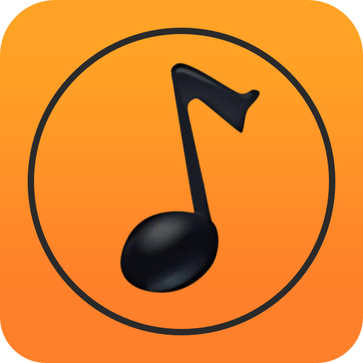 Music Z安卓版v0.1.8
