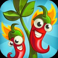 Farm and Click - Idle Farming Clicker PRO安卓版