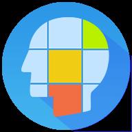 记忆游戏大脑训练安卓版