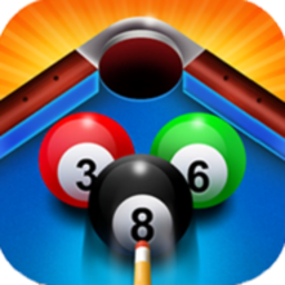 Pool King:8 Ball Pool Online Multiplayer安卓版