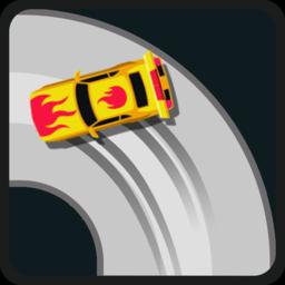 Drift Car安卓版(漂移赛车)v1.3
