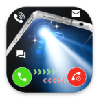 Ringing Flashlight最新版v1.7