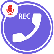Call Recorder安卓版v1.14.28