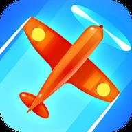 躲避飞行游戏安卓版v1.0