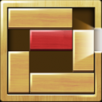 解锁王安卓版v1.2.8