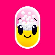 欢乐药丸官方版v1.0