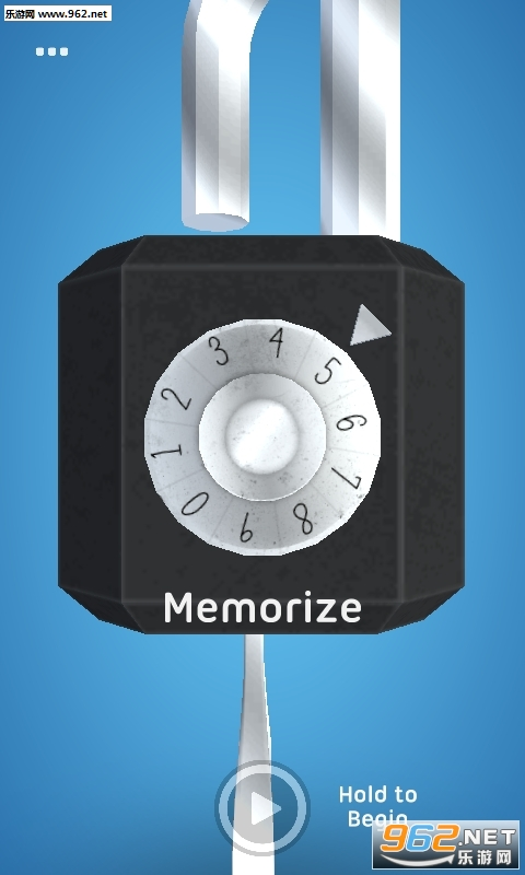 记忆力盒子官方版(Memo Box)v0.1_截图1