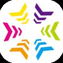 旅行雷达安卓版v1.0.4