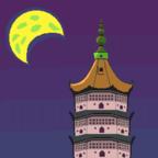 项目W武侠游戏安卓版(Tower)v1.0
