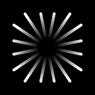 回声探路安卓版v1.3.2.2