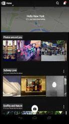 EyeEm:相机照片过滤器app(EyeEm:Camera & Photo Filter)v6.5截图0