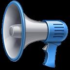 语音朗读器app