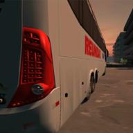 真实巴士模拟器(Live Bus Simulator)安卓版