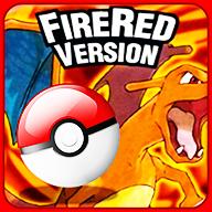 Fire Red version gba安卓版