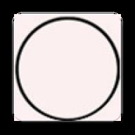 圆的战争官方版