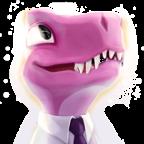 恐龙进化史安卓版