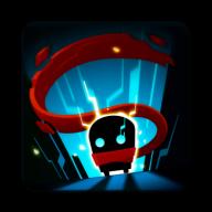 元气骑士1.8.4全人物解锁版(无限蓝)