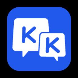 KK键盘app