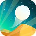 沙丘跳跃官方版v4.4