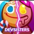 饼干战争安卓版v1.0