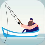 深海探一探手游v1.0(Fish Master)