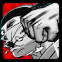 暴揍偷车贼安卓版(Beating Up Thieves)v1.0.2