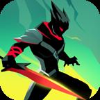 影子战士单机版(Shadow Fighter)v1.16.1