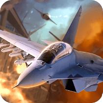 前线战机安卓版v1.1.0