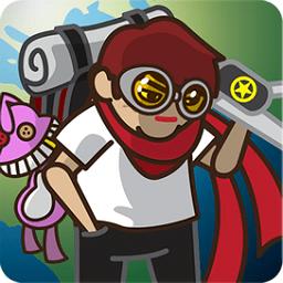 地球混战安卓版v1.0.3
