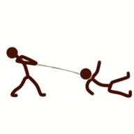 坚韧的绳索安卓版v0.1(ShdEl7bl)