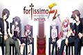 Fortissimo FA INTL VerSteam中文版